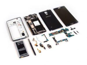 IPhone reparatie Apeldoorn