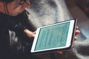 iPad reparatie in Eindhoven