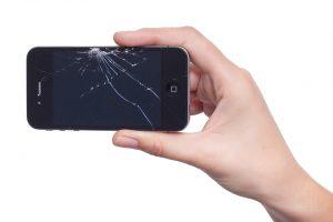 iPhone reparatie in Noordwijk