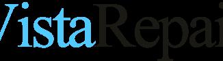 vistarepair-smartphone-en-tablet-reparatie-logo