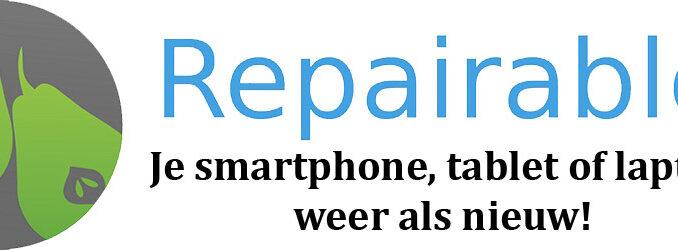apple reparatie Tilburg